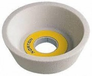 Flaring Cup Grinding Wheel